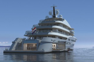 Amels-motor-yacht-Amels-272-concept-Beachclub-001