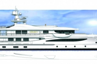An Amels 171 Limited Editions Motor Yacht designed by Tim Heywood .jpeg