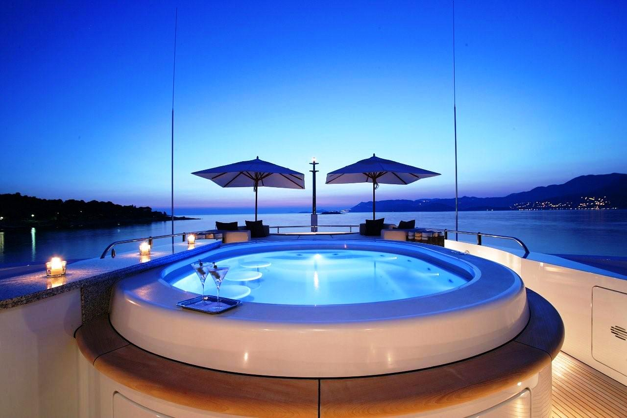 http://www.charterworld.com/images/yachts/Andreas%20L%20Motor%20Yacht%20(ex%20Amnesia)%20%20-%20The%20Jacuzzi%20Pool%20By%20Night%20With%20Lighting.jpg