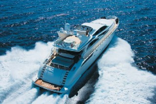 Arno Leopard 32m series motoryacht  3.png
