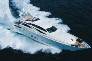 Arno Leopard 32m series motoryacht 2.png