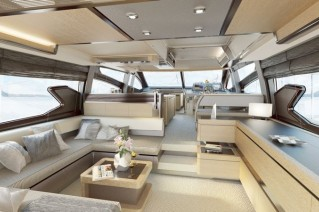 Azimut_64_fly_salone