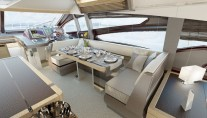 Azimut_64_fly_salone2