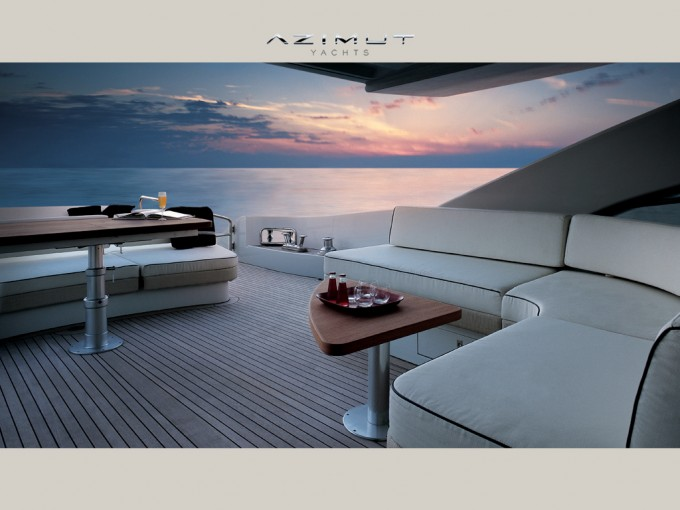 Azimut_wallpaper_2_1024