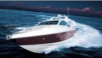 Azimut_wallpaper_6_1024