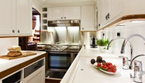 BALTIC-112-Sailing-yacht-Canova-Galley-with-plenty-of-storage