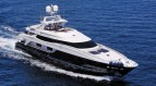 M/Y�BILLA (Ex BLUE EYES)