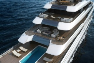 BV80-superyacht-Decks-665x480