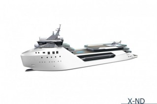 Bannenberg-and-Rowell-Expedition-Vessel-Project-KILKEA-665x470