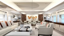 Benetti FB803 Blake_Interiors rendering_Main Salon_view from doors