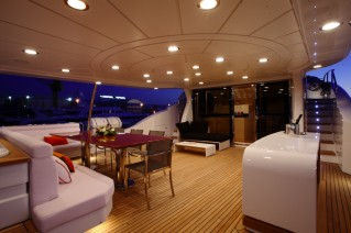 Benetti Tradition 105 superyacht upper deck.png