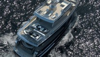 Bering-80-superyacht-from-above
