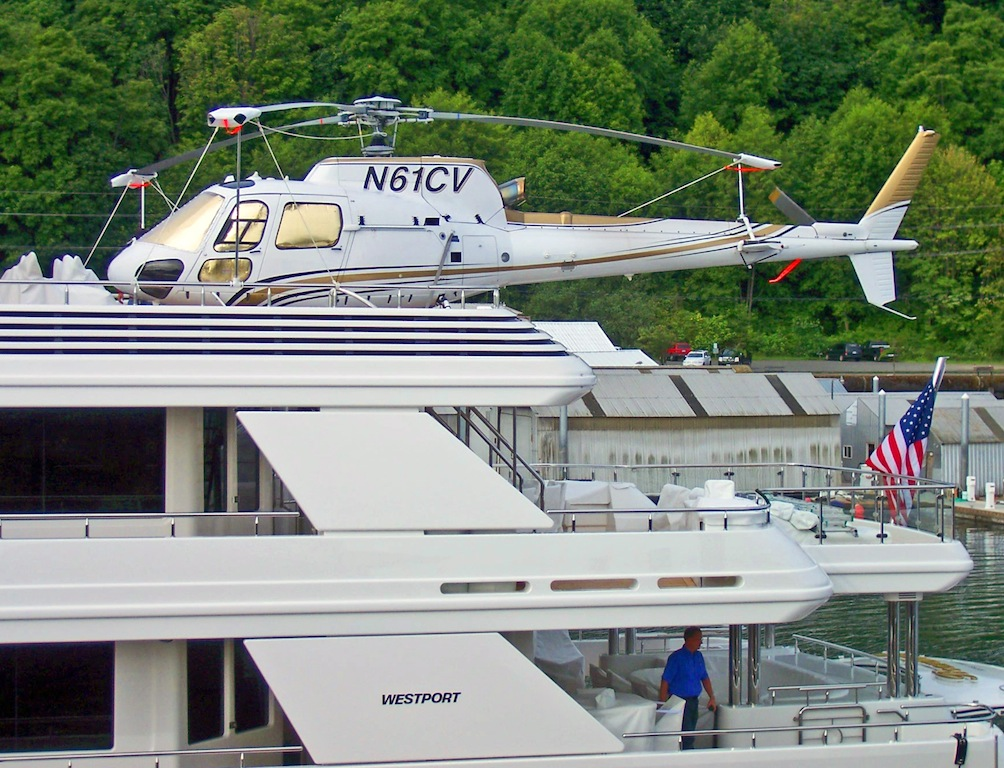 silver state helicopters with Index on 2653001 additionally Mission Valley Quarry Yields Gem Kid Friendly Park in addition Us air evac lifeteam together with Benjamin harrison  major general furthermore Us united states naval aviation.