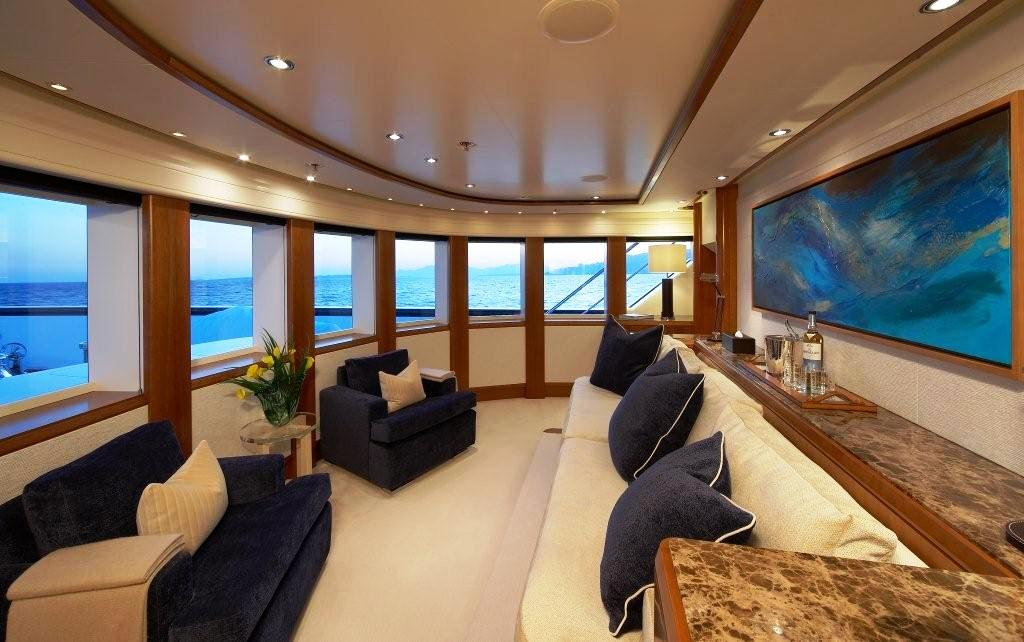 http://www.charterworld.com/images/yachts/CLOUD%209%20%20Observation%20Lounge.jpg