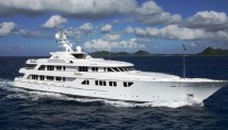 Callisto - Photo Credit Feadship