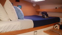Caribbean Dream - Guest Stateroom