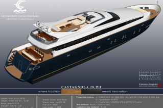 Castagnola-38-WJ-superyacht-Technical-Specifications