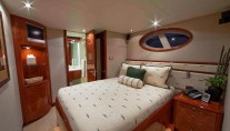 Castaway -  Guest Stateroom