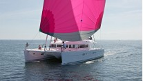 Catamaran GO FREE -  Main