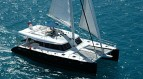 Sunreef 62 Catamaran