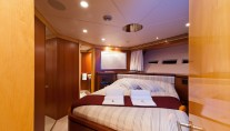 Catamaran SPIRIT 35 -  Double Cabin
