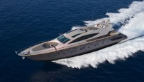 Cerri-102-hull 1 superyacht-running
