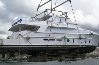 Cheoy-Lee-delivers-Global-103 yacht