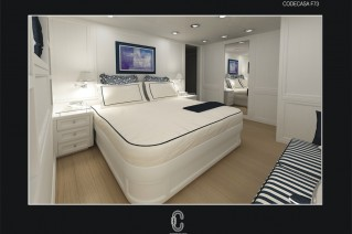 Codecasa-42m-F73-motoryacht-Guest-Cabin