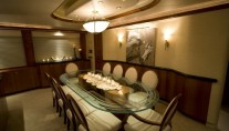 Colors Formal Dining