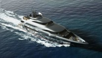 Columbus-199-superyacht - upview