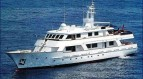 Motor yacht 'Commitment'