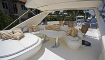 Contessa Flybridge