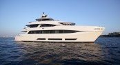 Curvelle QUARANTA superyacht - profile-174x95.jpeg
