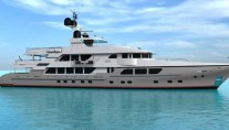 Custom-50M-Series-yacht-Project-2GES-by-Christensen-Shipyards
