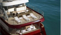 Decks-on-the-luxury-yacht-Ocean-King-88