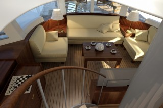 Details of the Noah 76 Catamaran interior.png