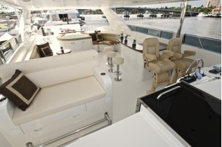 Donna Marie luxury superyacht exterior spaces.png