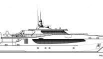 EENDRACHT Side