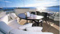 ELLIX TOO - The Sundeck Seating