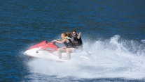 ENDLESS SUMMER Credit Stacy Bass Photography - jet ski003