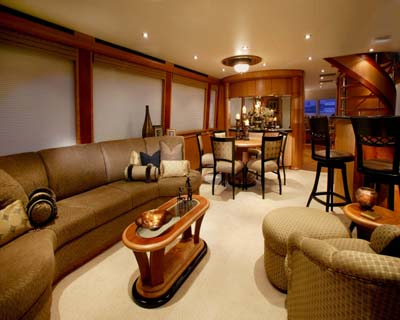equinox yacht charter details cheoy lee charterworld