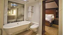 ETHEREAL - Master Ensuite