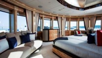 used superyachts
