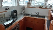 Edu-Cat -  Galley 2