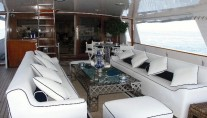 El Chris Aft Deck