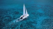 Sailing Catamaran EMOTION 2