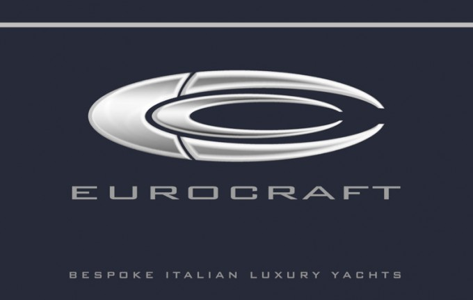 Motor Yacht Project ELDORIS