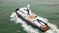 Explorer-Yacht-LARS-Image-courtesy-of-Felix-Buytendijk-Yacht-Design