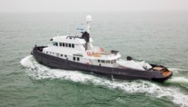 Explorer-superyacht-LARS-Image-courtesy-of-Felix-Buytendijk-Yacht-Design