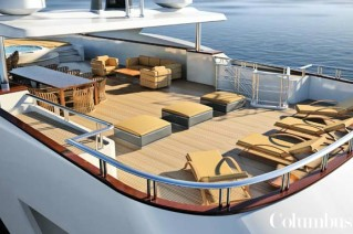 Exterior of Prima superyacht  by Palumbo.png